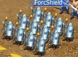Force Shielder