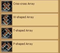 File:Array lvl 1 - 20.jpg