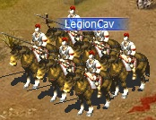 File:Legionary Cavalry.jpg
