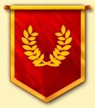 Julii family symbol