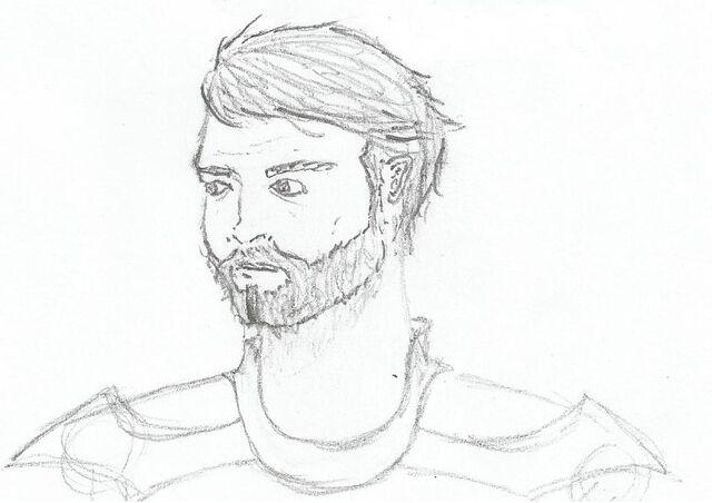 File:Cullen archymm by averydubstepxmas-d4sbk3v.jpg