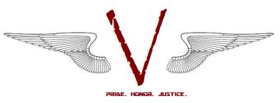 Vuldak logo