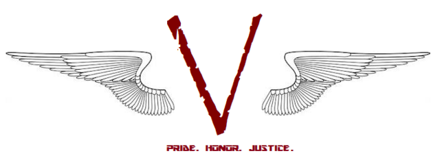 File:Vuldak logo.png