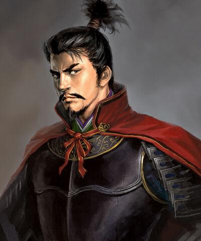 File:Nobunaga oda.jpg
