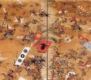 Battle of Anegawa