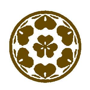 File:Chokosabe.jpg
