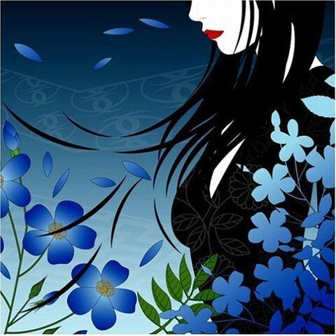 File:Otegami Cover.jpg