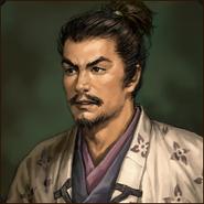 Nobutaka Oda