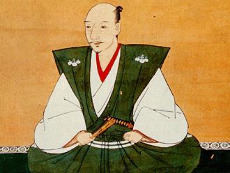 File:Nobunaga Oda .jpg