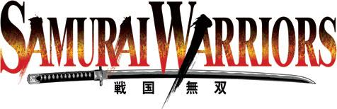 File:SW Logo.jpg