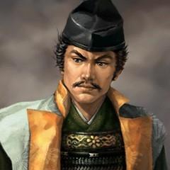 File:Kagekatsu Uesugi 2.jpg