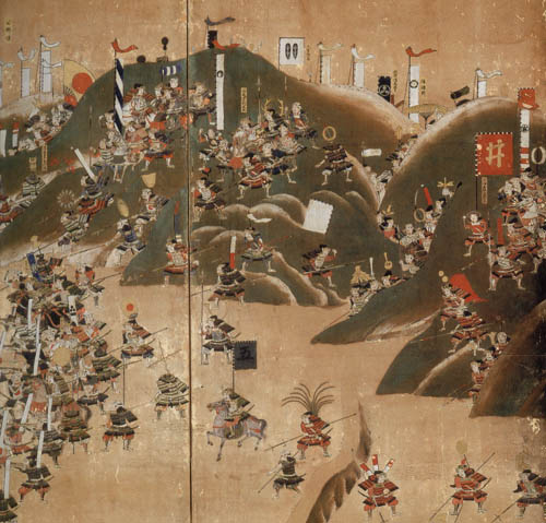 File:Battle of Komaki - Nagakute.jpg
