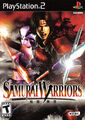 Samurai Warriors cover.jpg