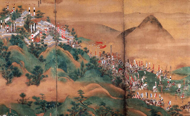 File:Battle of Shizugatake.jpg