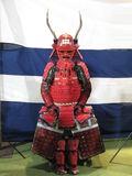 Yukimura sanada armour