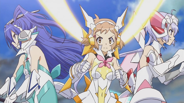 File:True symphogear 003.png