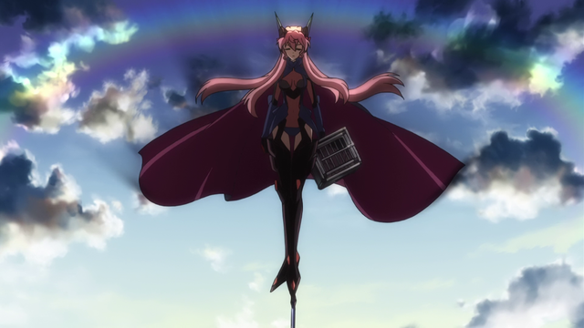 File:Maria appears.png