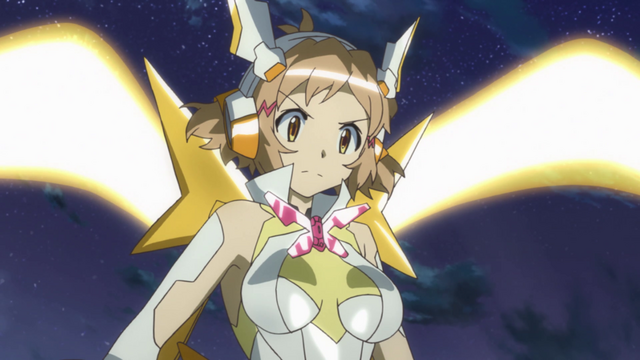 File:True gungnir1.png