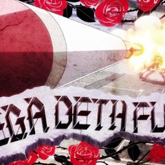 Megadeth Fuga