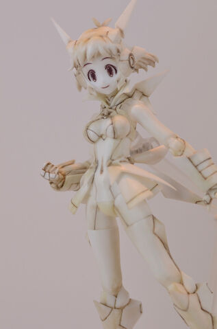 File:Hibiki Merchandise 7.jpg