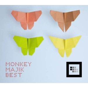 File:Monkey.jpeg