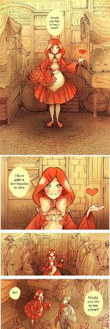 File:Funny-heartsmith-broken-love-sell-comic.jpg