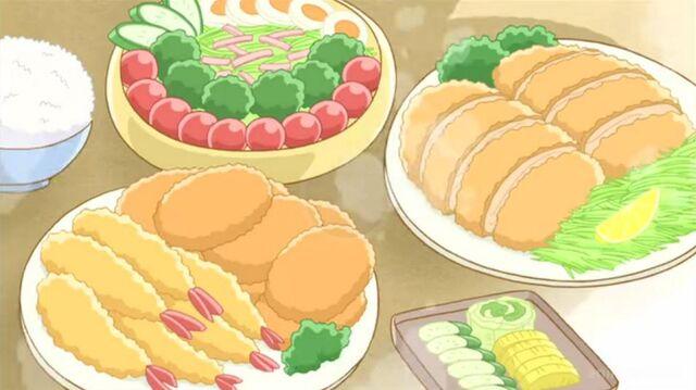 File:Food ( 4 ).jpg