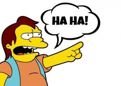 File:Simpsons-nelson-ha-ha-93-p-672x480 zpsa1421178.jpg