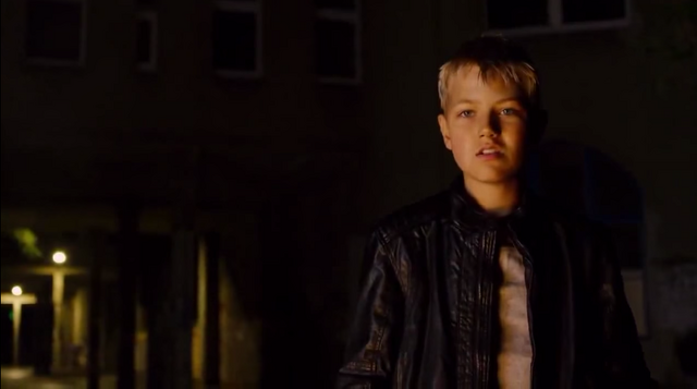 File:Young wolfgang.png