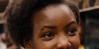 Zakia Asalache