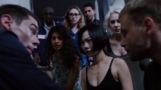 File:Sense8 2x11.png