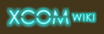 Mainpage-Community-XCOM