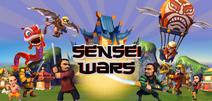 Wikia-Visualization-Main,senseiwars741