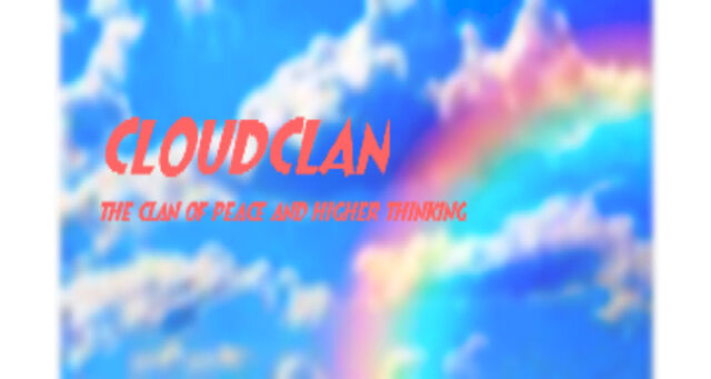 File:Cloudclan.jpg