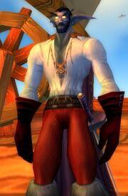 CaptainAuruleus