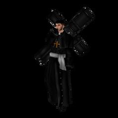 Father fernando 3