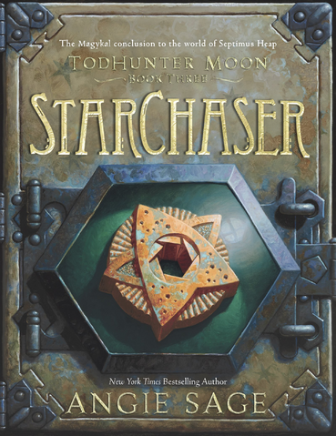 File:StarChaser.png