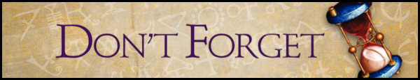 File:DONT FORGET.png
