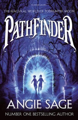 File:PathFinder UK.png