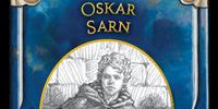 Oskar Sarn