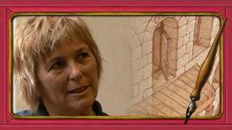 Angie Sage - Septimus Heap