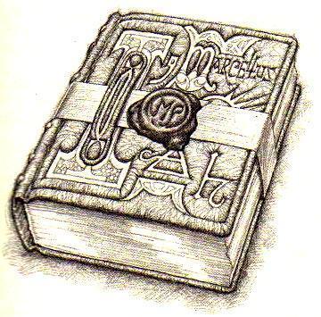 File:Magykal-Objects-septimus-heap-serie-8854063-360-355.jpg