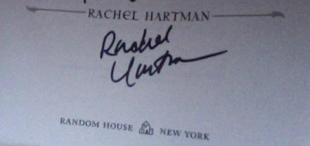 RachelHartmanSig