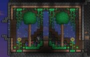 Shrine of Elysia