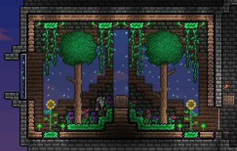 Shrine of Elysia
