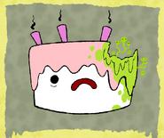 Cake3-cr