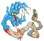 Surgeryworm