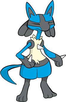 File:Lucario2.png