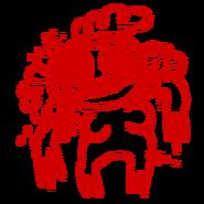 Bestiary-bagdoodle3