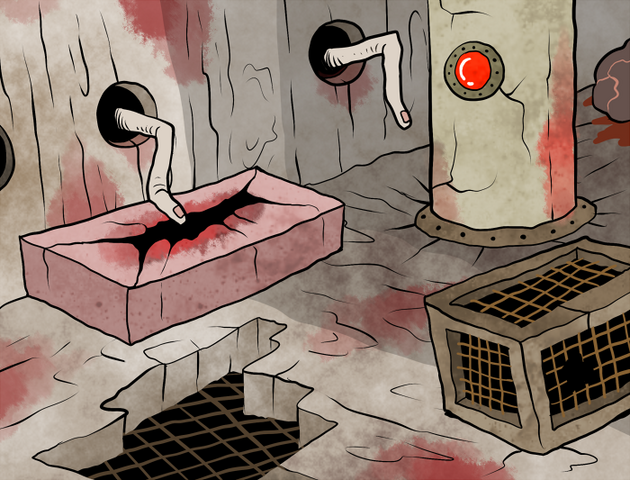 File:Evilcourtyard.png